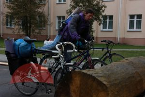 welopuszcza_100217_vgol_tplIMG_4001
