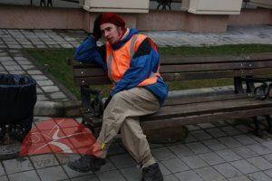 welopuszcza_100217_vgol_tplIMG_4023
